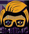 Logo Sibedjo